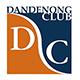 Dandenong Club Logo